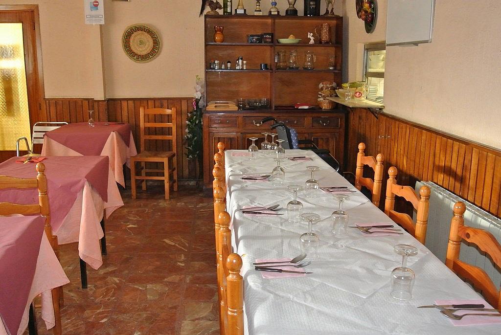 Hotel en alquiler en Mejorada del Campo - 174013890