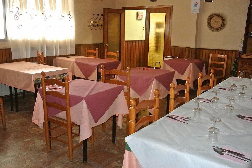 Hotel en alquiler en Mejorada del Campo - 174013896