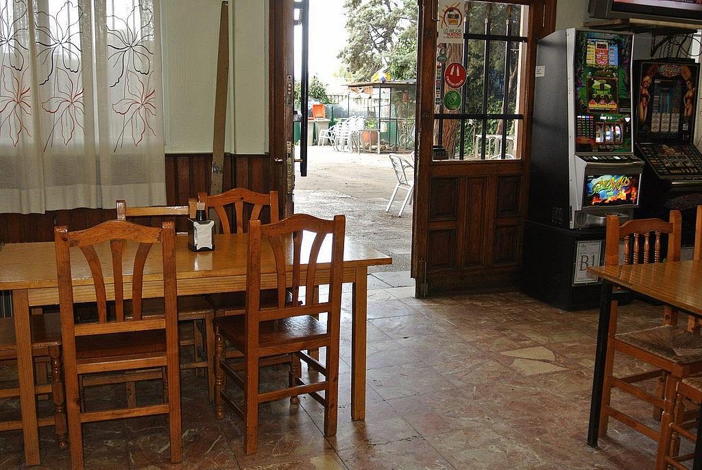 Hotel en alquiler en Mejorada del Campo - 174013910
