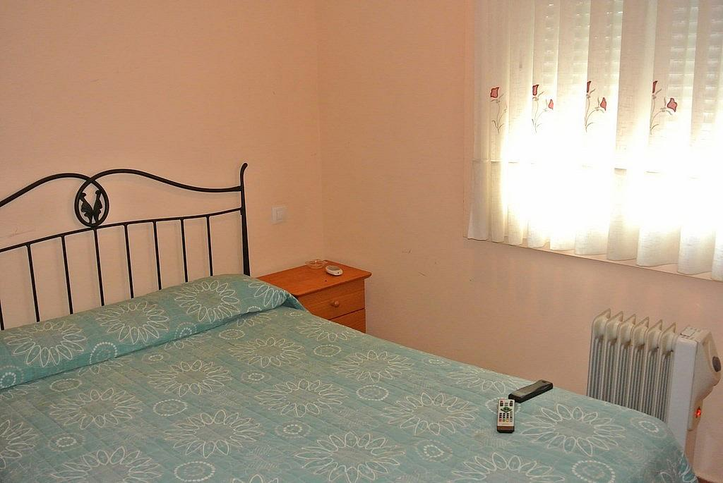 Hotel en alquiler en Mejorada del Campo - 174013918