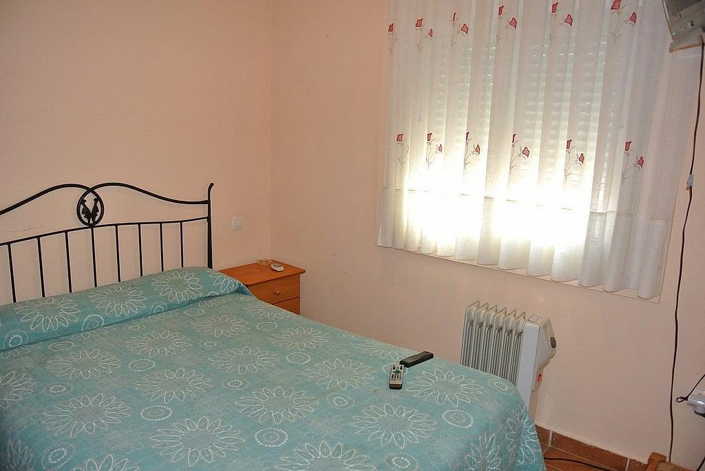 Hotel en alquiler en Mejorada del Campo - 174013925