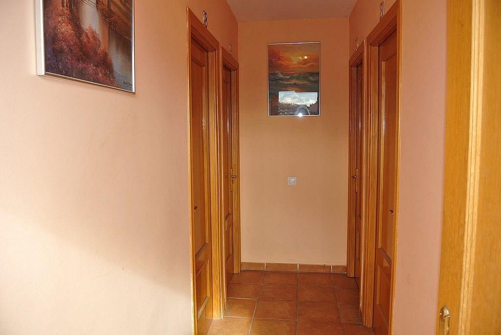 Hotel en alquiler en Mejorada del Campo - 174013950