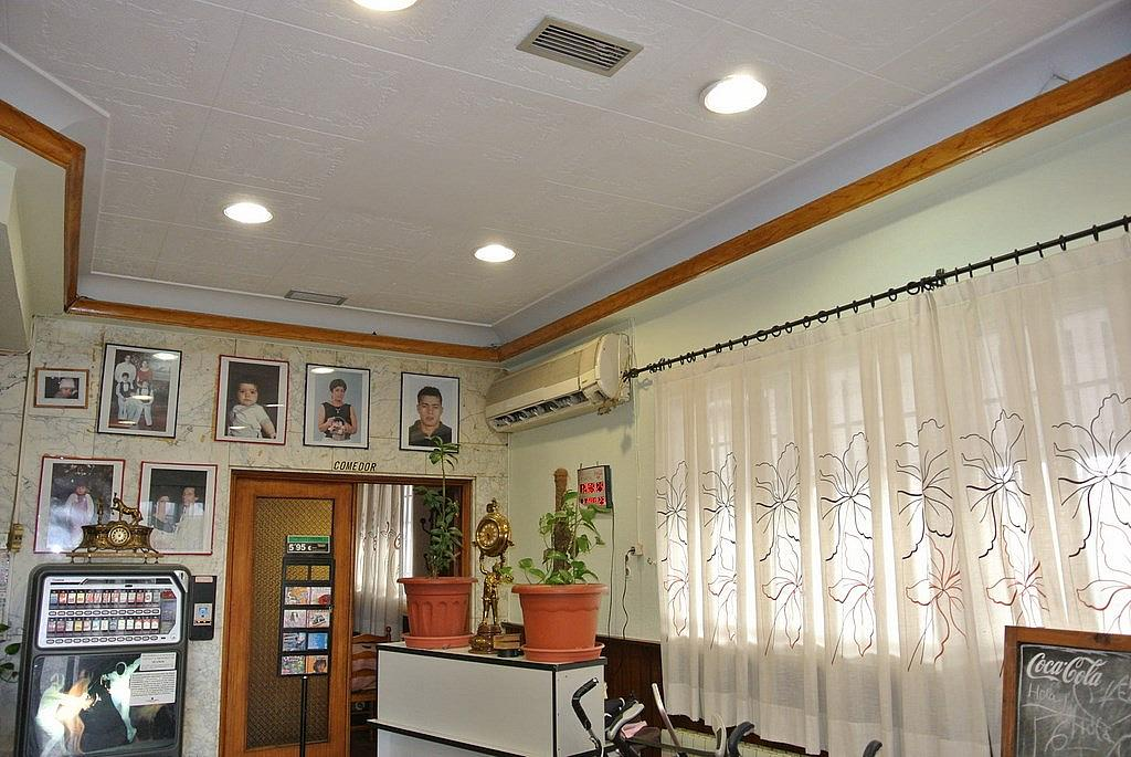 Hotel en alquiler en Mejorada del Campo - 174013954