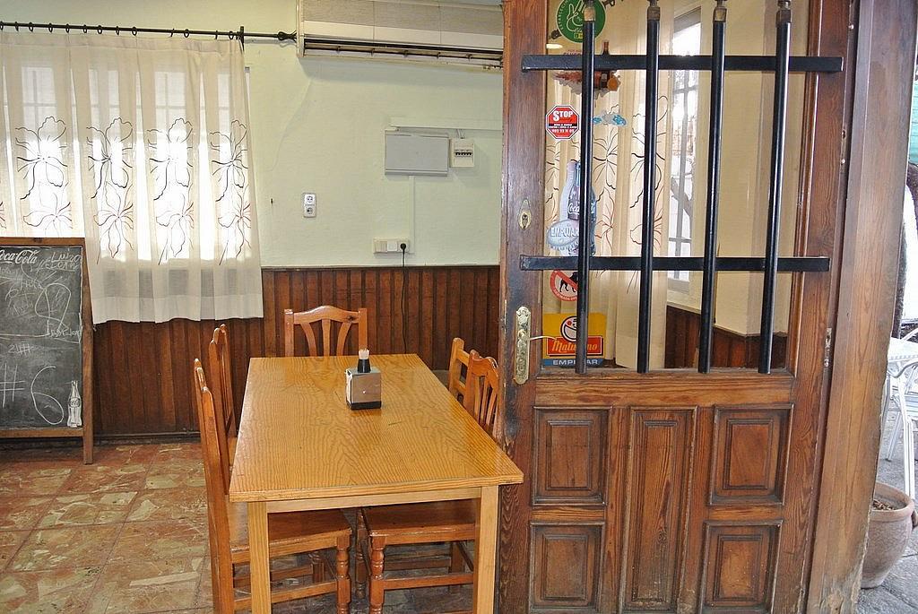 Hotel en alquiler en Mejorada del Campo - 174013962