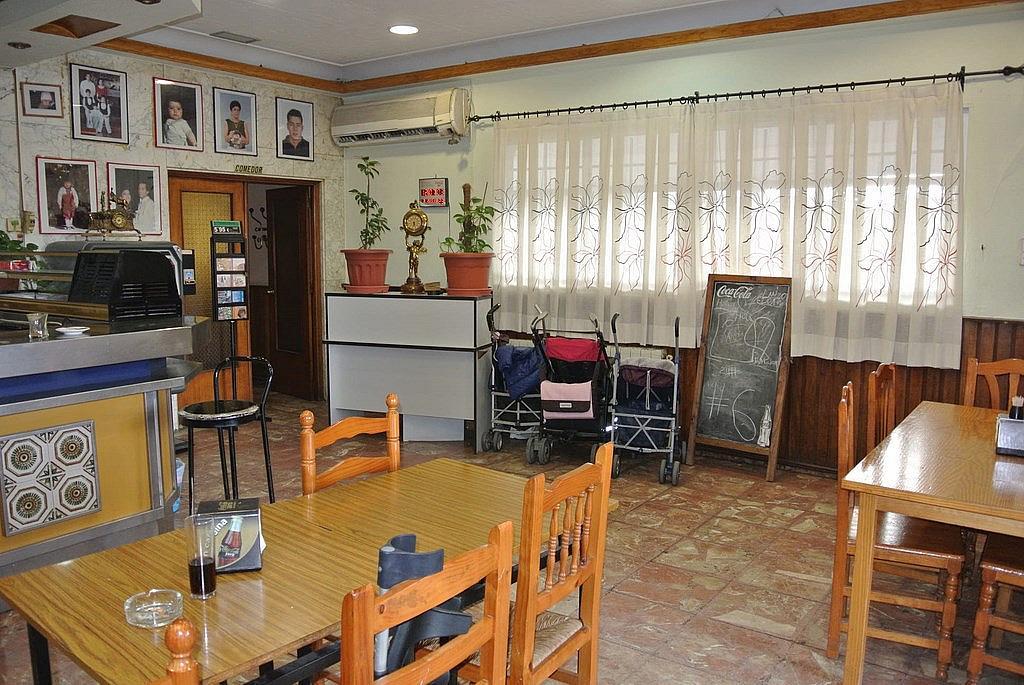 Hotel en alquiler en Mejorada del Campo - 174013969
