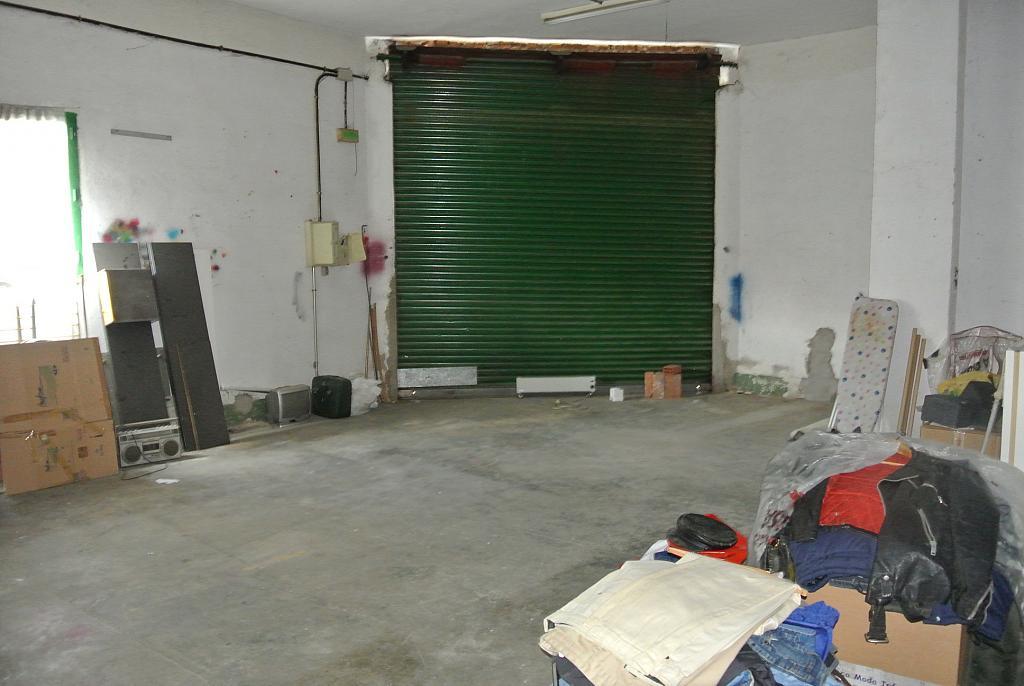 Local en alquiler en Mejorada del Campo - 202745914