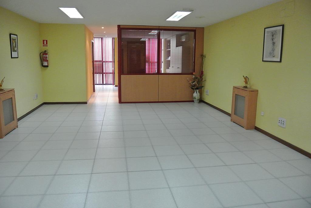 Local en alquiler en Mejorada del Campo - 228874163