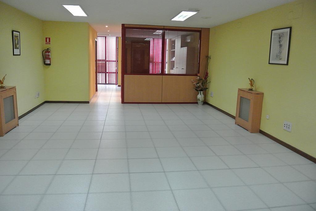 Local en alquiler en Mejorada del Campo - 228874178
