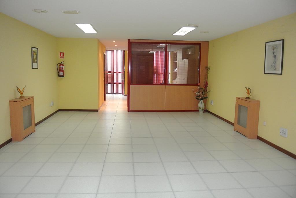 Local en alquiler en Mejorada del Campo - 228874202