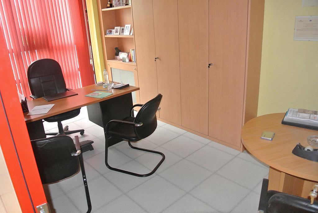 Local en alquiler en Mejorada del Campo - 228874225