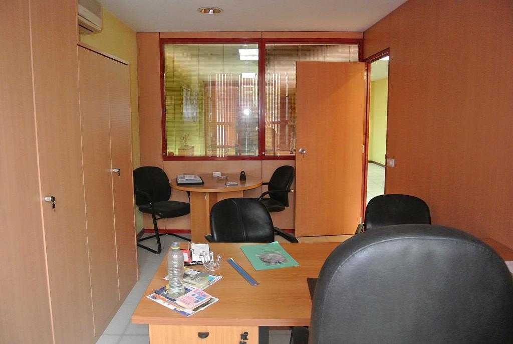 Local en alquiler en Mejorada del Campo - 228874254