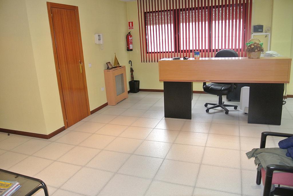 Local en alquiler en Mejorada del Campo - 228874384