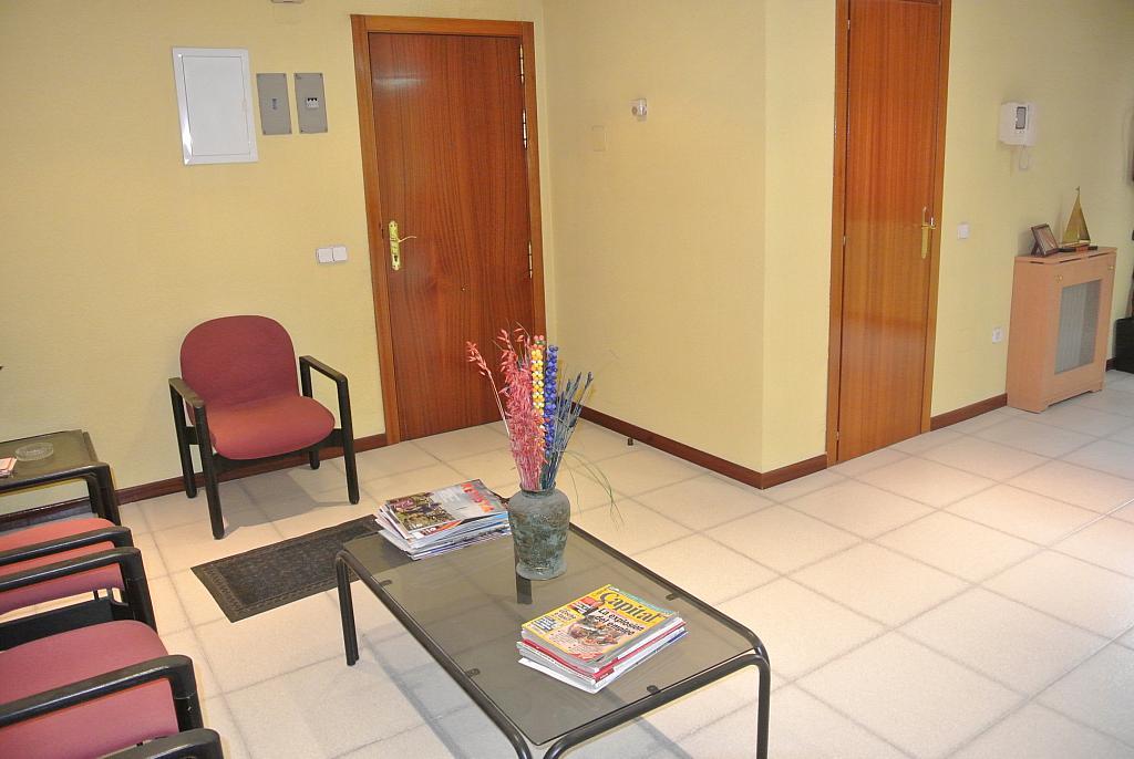 Local en alquiler en Mejorada del Campo - 228874393