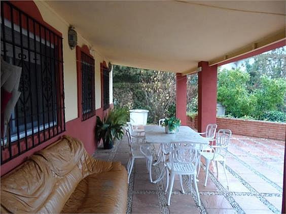 Chalet en alquiler en Norte Sierra en Córdoba - 258244808