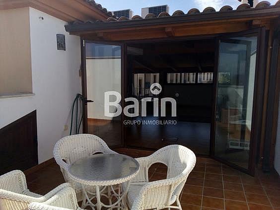 Casa adosada en alquiler en Norte Sierra en Córdoba - 330381271