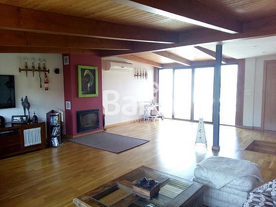 Casa adosada en alquiler en Norte Sierra en Córdoba - 330381289
