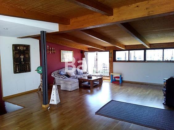 Casa adosada en alquiler en Norte Sierra en Córdoba - 330381298