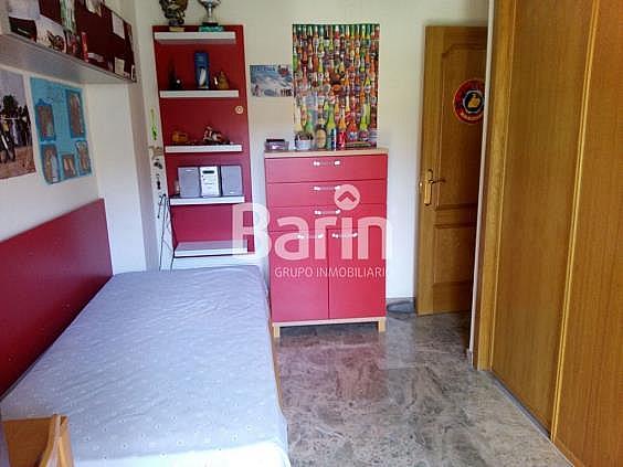 Casa adosada en alquiler en Norte Sierra en Córdoba - 330381301