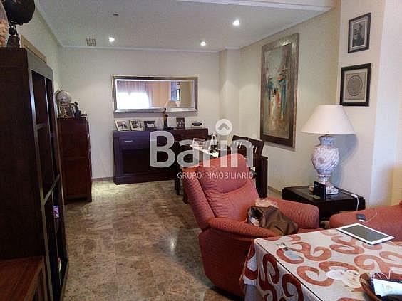 Casa adosada en alquiler en Norte Sierra en Córdoba - 330381304