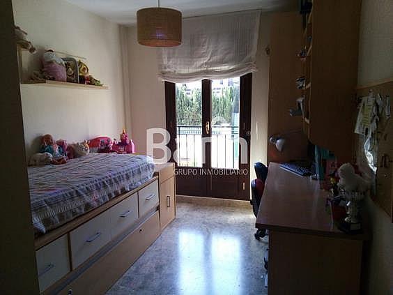 Casa adosada en alquiler en Norte Sierra en Córdoba - 330381307
