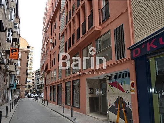 Oficina en alquiler en Murcia - 267958953