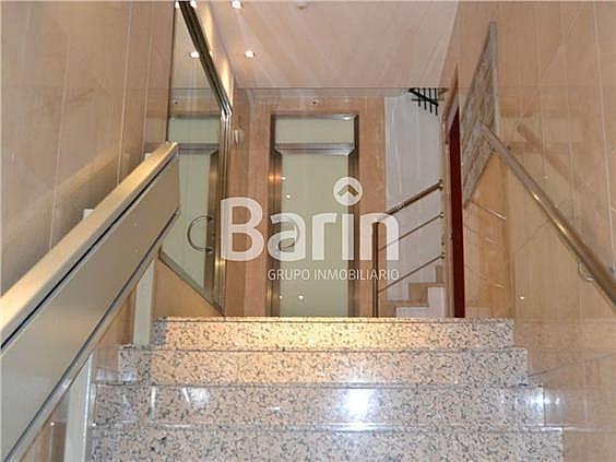 Oficina en alquiler en Murcia - 267958956