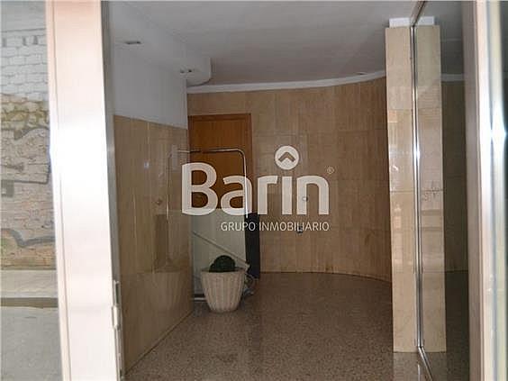 Oficina en alquiler en Murcia - 267958959