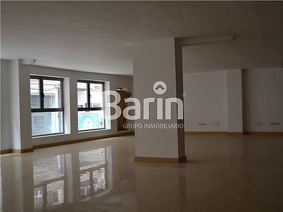 Oficina en alquiler en Murcia - 267958965