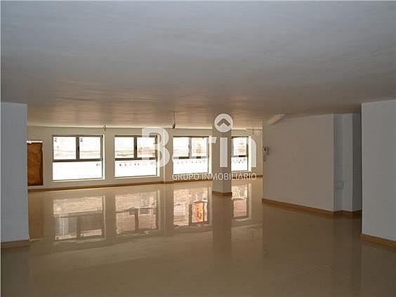 Oficina en alquiler en Murcia - 267958968