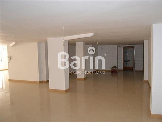 Oficina en alquiler en Murcia - 267958971