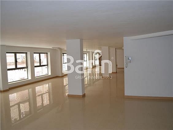 Oficina en alquiler en Murcia - 267958974