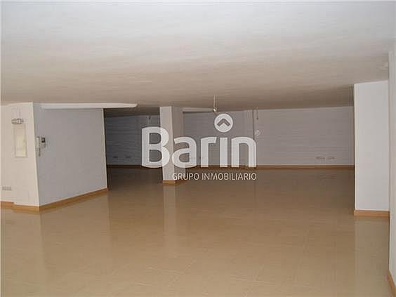 Oficina en alquiler en Murcia - 267958977