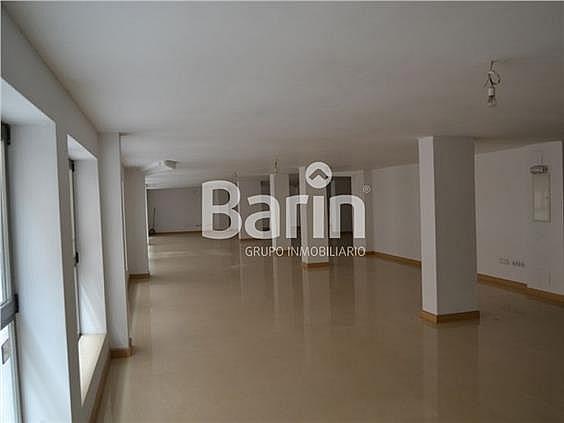 Oficina en alquiler en Murcia - 267958980