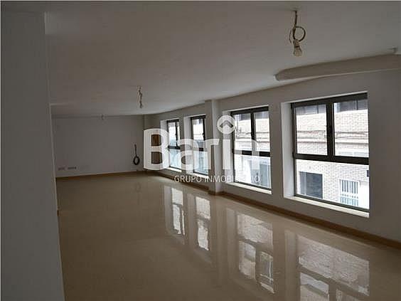 Oficina en alquiler en Murcia - 267958983