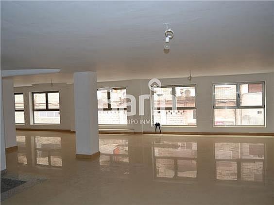 Oficina en alquiler en Murcia - 267958986
