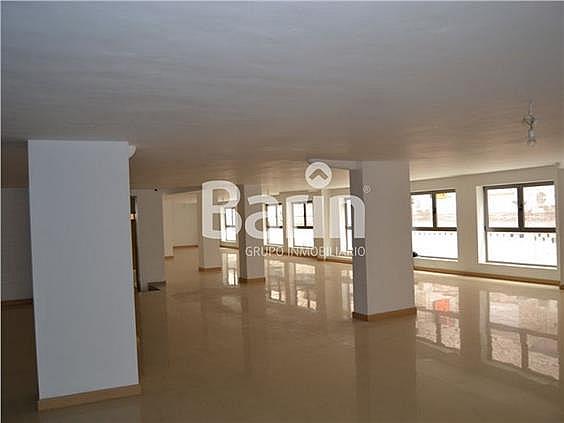 Oficina en alquiler en Murcia - 267958989