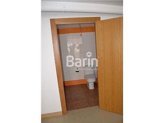 Oficina en alquiler en Murcia - 267958992