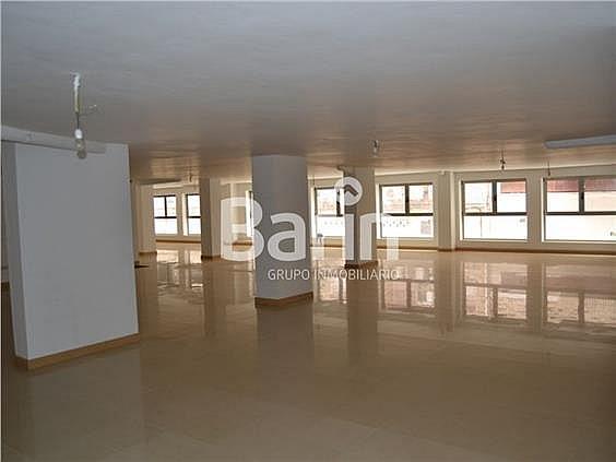 Oficina en alquiler en Murcia - 267958998