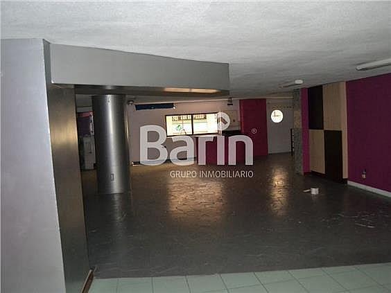 Oficina en alquiler en calle Santa Catalina, Murcia - 272701672