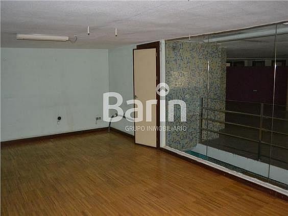 Oficina en alquiler en calle Santa Catalina, Murcia - 272701675