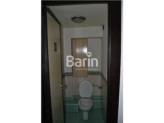 Oficina en alquiler en calle Santa Catalina, Murcia - 272701687
