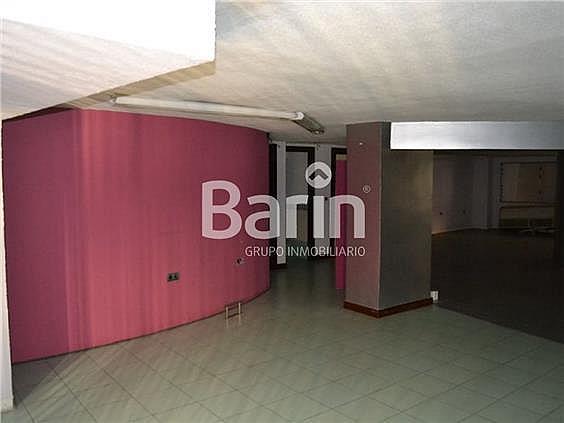 Oficina en alquiler en calle Santa Catalina, Murcia - 272701693