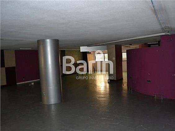 Oficina en alquiler en calle Santa Catalina, Murcia - 272701699