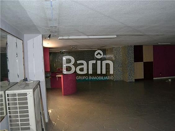 Oficina en alquiler en calle Santa Catalina, Murcia - 272701702