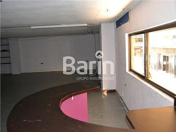 Oficina en alquiler en calle Santa Catalina, Murcia - 272701708