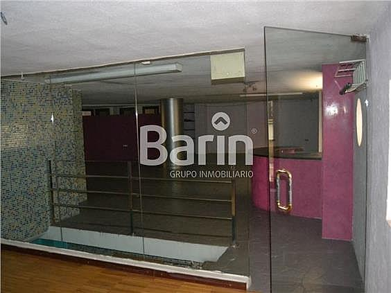 Oficina en alquiler en calle Santa Catalina, Murcia - 272701717