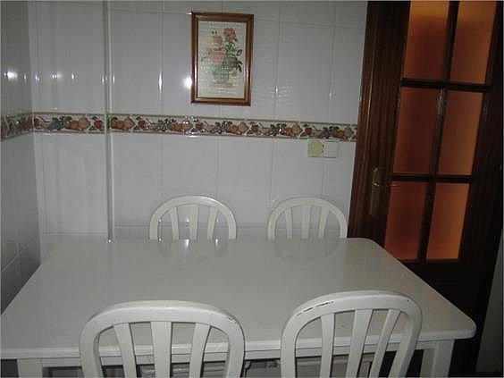 Piso en alquiler en Poniente Sur en Córdoba - 277619798