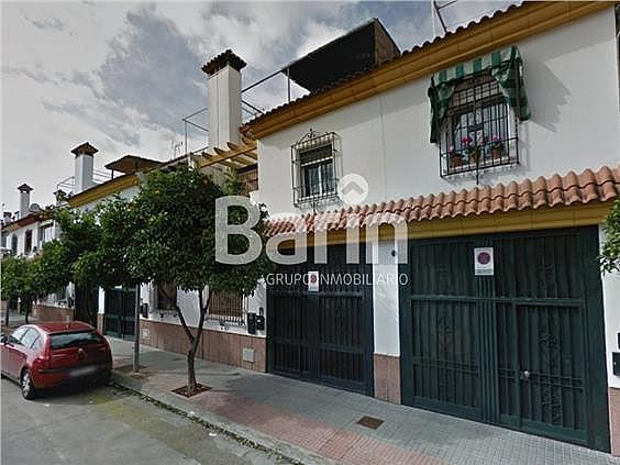 Casa en alquiler en Poniente Sur en Córdoba - 280305491