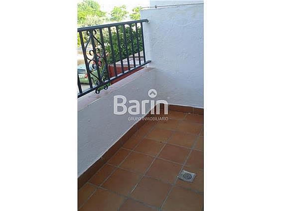 Casa en alquiler en Poniente Sur en Córdoba - 280305494