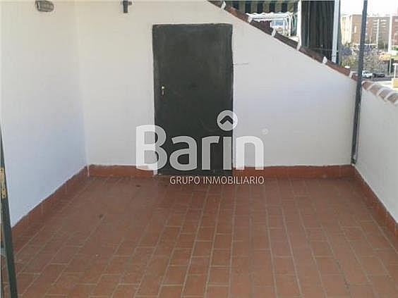 Casa en alquiler en Poniente Sur en Córdoba - 280305503